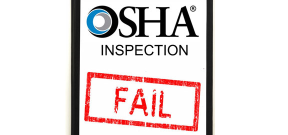 OSHA Fines_thumbnail