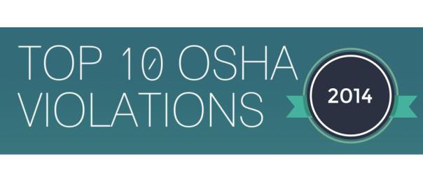 OSHA Top 10 thumbnail